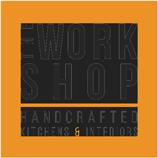 The Workshop Brighton